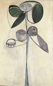 picasso-femme-fleur1946